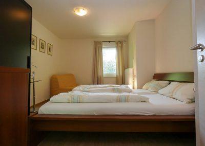 Camping Allgaeu - Ferienwohnung - Waldbad Isny - P2510217