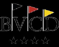 BVCD Camping in Deutschland