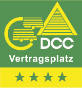 DCC Deutscher Camping-Club