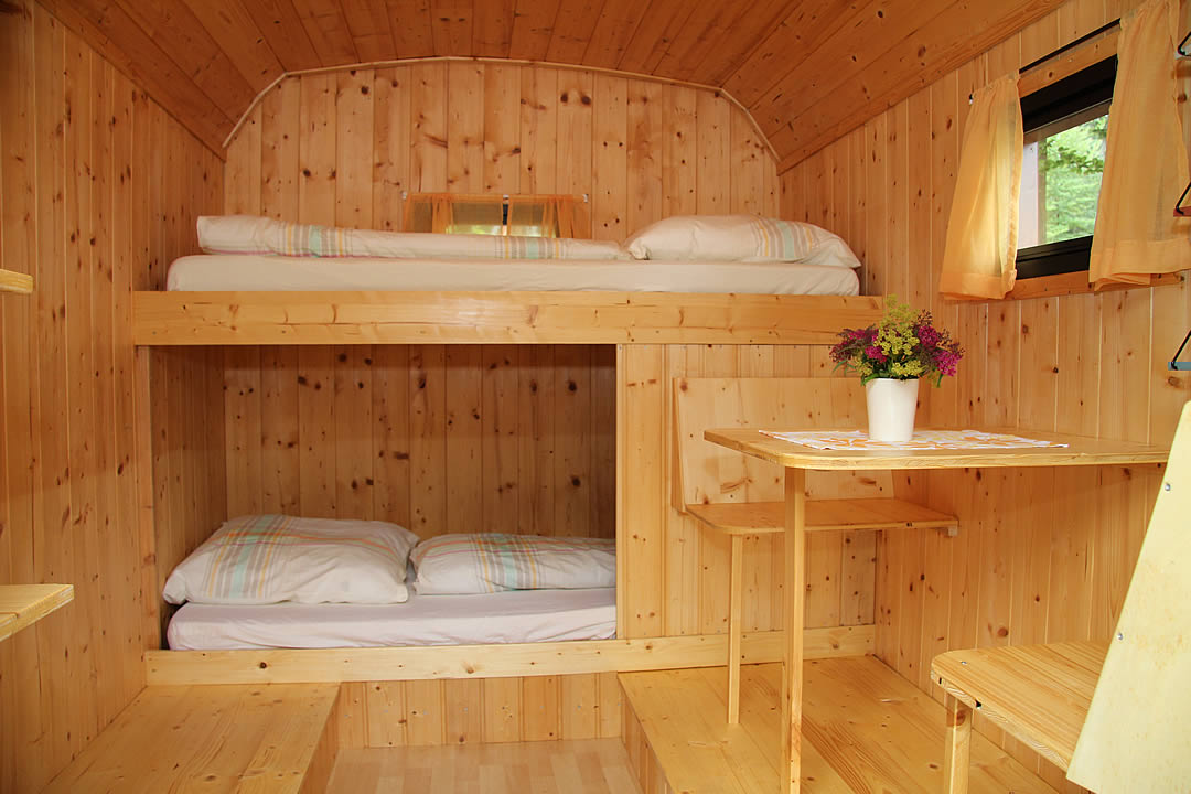 sch ferwagen f r ihren aufenthalt waldbad camping isny im allg u. Black Bedroom Furniture Sets. Home Design Ideas