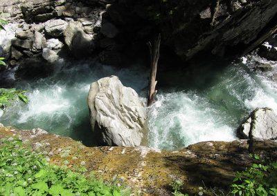 Wandern Ausfluege Camping Allgaeu 9268
