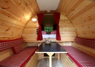 Campingfass.fincota2